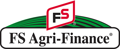 AGRI-FINANCE- 3 COLOR