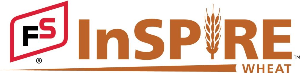 S18866 FS InSPIRE Wheat logo_WEB_HORIZONTAL